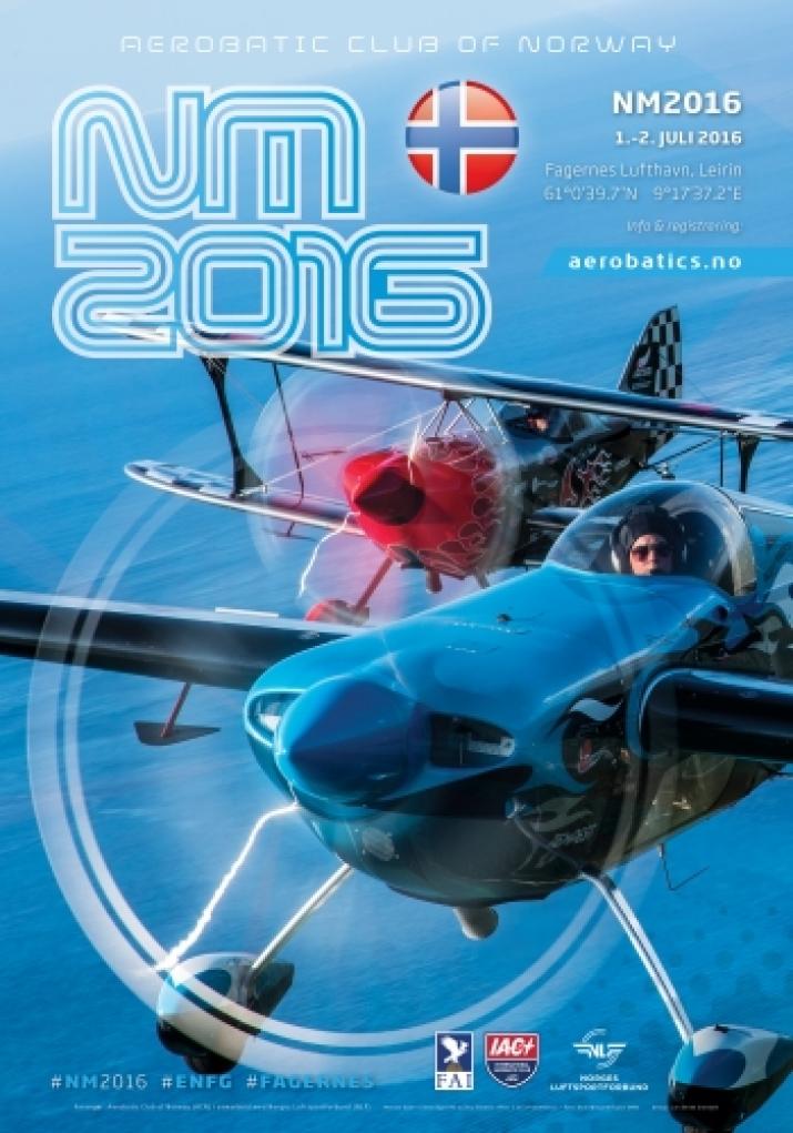 NM i aerobatics 2016